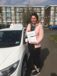 5 day Driving Courses 2019 , MJ Driving School Intensive Driving Courses Leeds