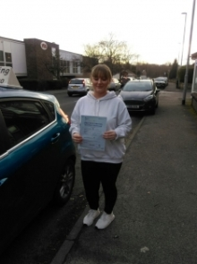 Crash Courses Leeds - Fast Pass Driving Lessons Leeds