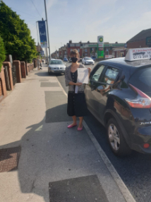 Intensive-Driving-Courses-Leeds - Crash Courses Leeds - Cheap Intensive Driving Courses In Leeds